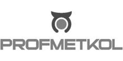 profmetkol-logo