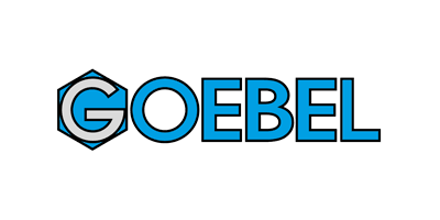 goebel-logo-kolor