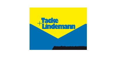 lindemann_logo_kolor